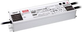 HLG-100H-48B