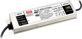 ELG-200-C700