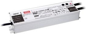 HLG-100H-48AB